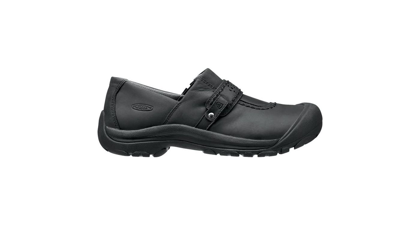 KEEN Women's Kaci Slip-On Casual Shoes