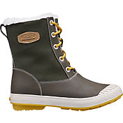 KEEN Women's Elsa 100g Waterproof Winter Boots
