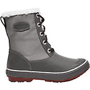 KEEN Women's Elsa 100g Waterproof Winter Boots