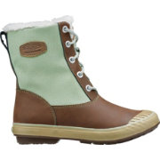 9e39872d305 KEEN Women's Elsa 100g Waterproof Winter Boots