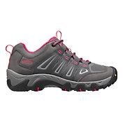 f30058118 Product Image · KEEN Women s Oakridge Hiking Shoes