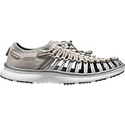 KEEN Women's UNEEK O2 Round Cord Sandals