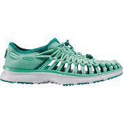 495194b778c4 KEEN Women s UNEEK O2 Round Cord Sandals