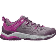 KEEN Women's Aphlex Waterproof Hiking Shoes