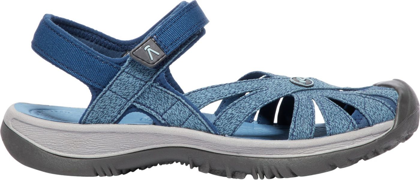 KEEN Women's Rose Sandals
