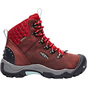 KEEN Women's Revel III 200g Waterproof Hiking Boots
