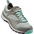 KEEN Women's Terradora Hiking Shoes