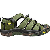 a4fed01c6f55 Product Image · KEEN Kids  Newport H2 Sandals
