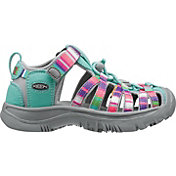 0b9f5a800a59 Product Image · KEEN Kids  Whisper Sandals