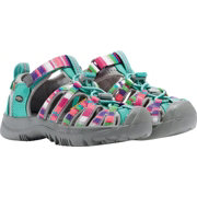 KEEN Kids  Whisper Sandals