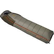 Slumberjack Borderland 0° Sleeping Bag