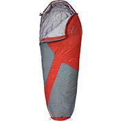 Kelty Mistral 20° Sleeping Bag