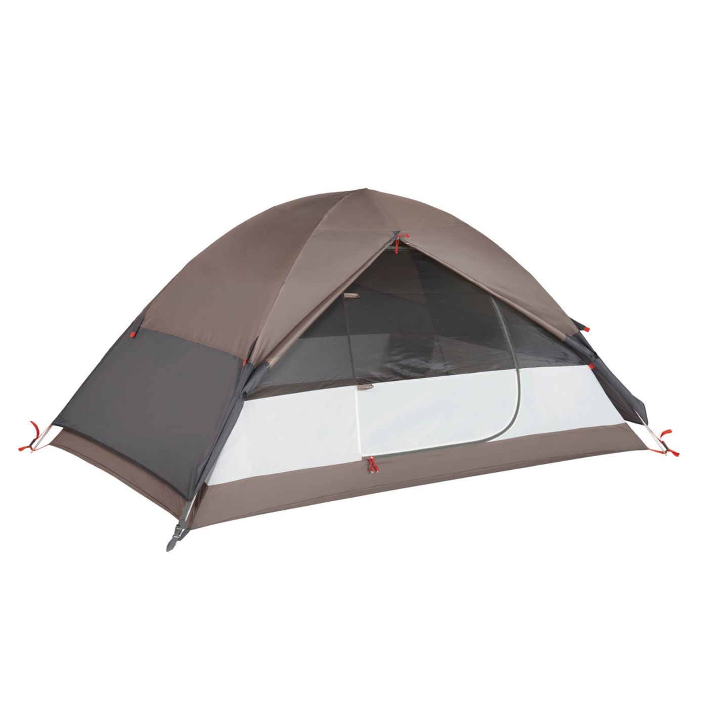 Kelty Circuit 2 Person Tent