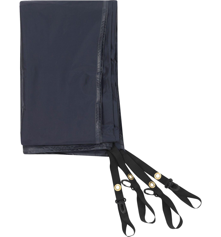 Kelty Grand Mesa 2 Person Tent Footprint