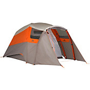 Kelty Mach 4 Person Tent