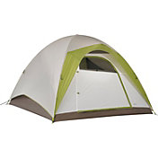 Kelty Yellowstone 6 Person Tent