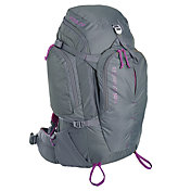 Kelty Women's Redwing 50L Internal Frame Pack