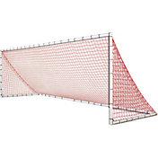 Kwik Goal 6.5' x 18.5' Academy Soccer Goal