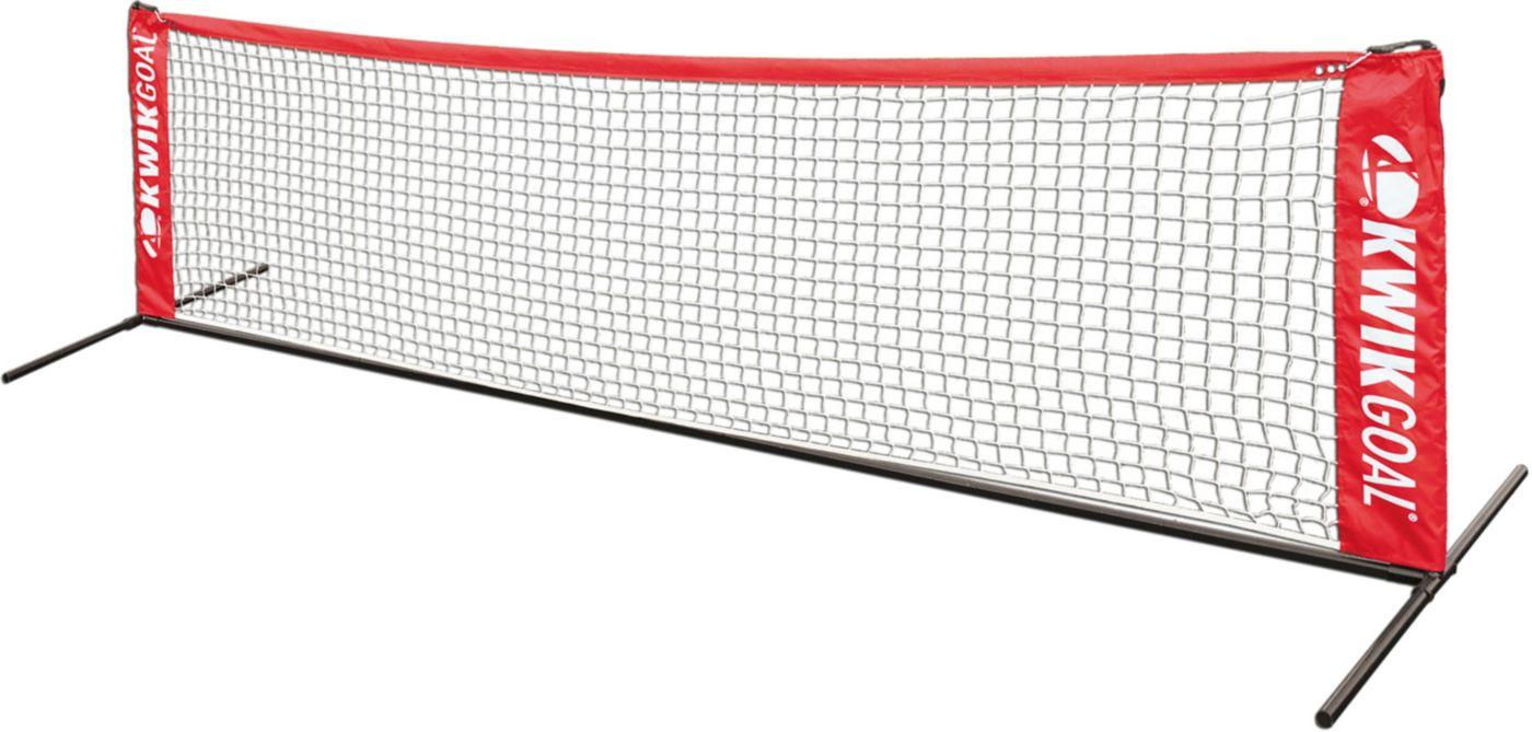 Kwik Goal All-Surface Soccer Tennis Net
