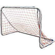 Kwik Goal Project Strikeforce 6' x 4' Soccer Goal