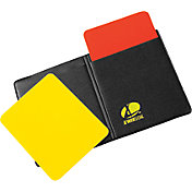 Kwik Goal Soccer Referee Wallet