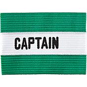 Kwik Goal Youth Captain's Armband