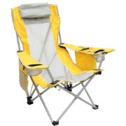 Kijaro Beach Sling Chair