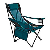 Kijaro Sling Chair