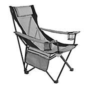Kijaro Sling Chair