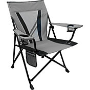 Superbe Oversized Folding U0026 Lawn Chairs
