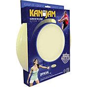 Official KanJam Glow Disc