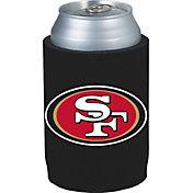 San Francisco 49ers Can Koozie