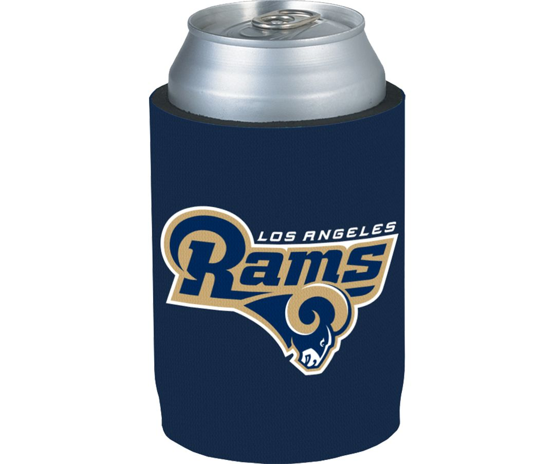 ce3b29d7 Kolder Los Angeles Rams Can Koozie