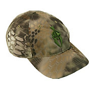 Kryptek Men's Spartan Hat