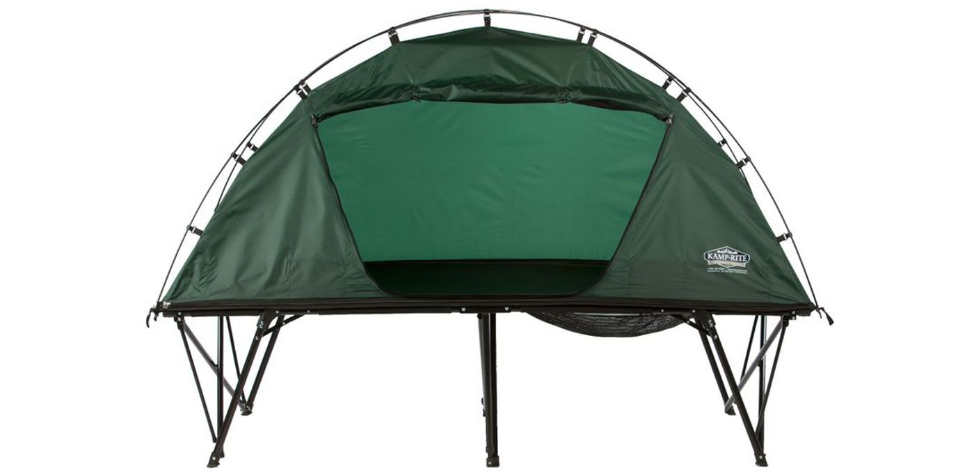 Kamp-Rite CTC XL Tent Cot