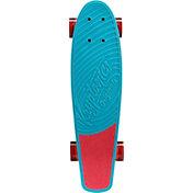 Kryptonics 22.5'' Original Torpedo Skateboard