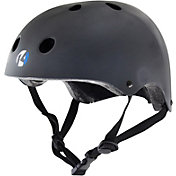 Kryptonics Youth Bike and Skate Starter Helmet