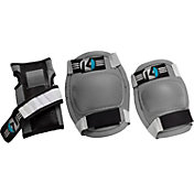 Kryptonics Youth Starter Protective Gear Pack