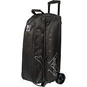 KR Strikeforce Hybrid X 3-Ball Roller Bowling Bag