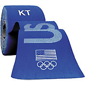 Athletic & Kinesiology Tape