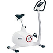KETTLER E3 Upright Exercise Bike