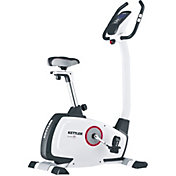KETTLER GIRO P Magnetic Upright Cycle