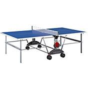 Kettler Top Star XL Outdoor Table Tennis Table