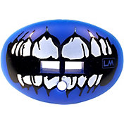 Loud Mouth Guards Skull Teeth Lip Protector Mouthguard