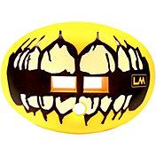 Loud Mouth Guards Skull Teeth Lip Protector Mouthguard
