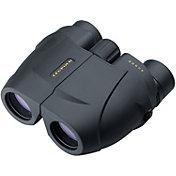 Leupold BX-1 Rogue Compact 10X25 Binoculars