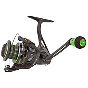 Lew's Mach II Speed Spin Spinning Reels