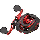 Up to 20% Off Select Reels