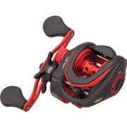 Lew's Carbon Fire Speed Spool Baitcasting Reels