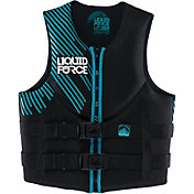 Liquid Force Women's Hinge Classic Life Vest